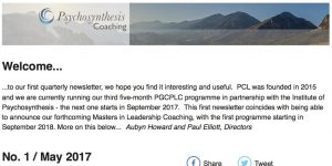 psychosynthesis forum Today, september 20, is world psychosynthesis day if you know  psychosynthesis then you understand why it is celebrated if you don't, i invite.