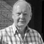 Gordon Symons