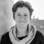 Tessa Denham