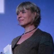Heather Mullin